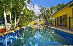 15 Floyd Court, Coconut Grove NT