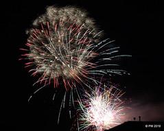 PW__3349 (PWonder) Tags: 2019 annmarie fireworks nebraska omaha