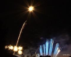 PW__3258 (PWonder) Tags: 2019 annmarie fireworks nebraska omaha