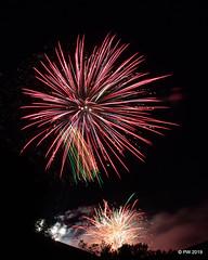 PW__3237 (PWonder) Tags: 2019 annmarie fireworks nebraska omaha