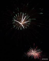 PW__3216 (PWonder) Tags: 2019 annmarie fireworks nebraska omaha
