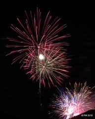 PW__3351 (PWonder) Tags: 2019 annmarie fireworks nebraska omaha