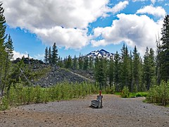 tb1180747TheOldWateringHole (thom52) Tags: thom hiking mountain biking broken top todd lake central oregon bend