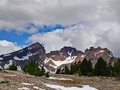tb1180692BrokenTopViewedNearTop (thom52) Tags: thom hiking mountain biking broken top todd lake central oregon bend