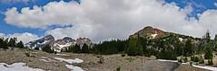 tb1180688TopPanOfBrokenTop (thom52) Tags: thom hiking mountain biking broken top todd lake central oregon bend