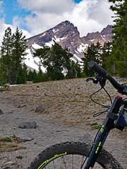 tb1180677BikeBrokenTopTHvert (thom52) Tags: thom hiking mountain biking broken top todd lake central oregon bend