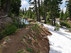 tb1180597CraterDitchcanalTrail (thom52) Tags: thom hiking mountain biking broken top todd lake central oregon bend