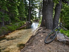 tb1180594CraterDitchCanal (thom52) Tags: thom hiking mountain biking broken top todd lake central oregon bend