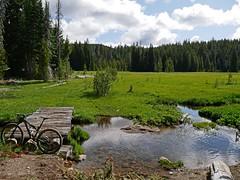 tb1180562LowerMetWinConnector (thom52) Tags: thom hiking mountain biking broken top todd lake central oregon bend