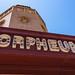 Orpheum Theatre, Phoenix