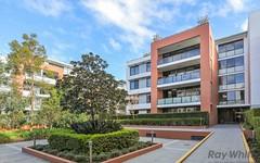 404/17-19 Memorial Avenue (Block B), St Ives NSW