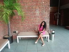 Nipuni Perera - Upcoming Model Sri Lanka All rights reserved © 2019 (slfeetsreview) Tags: nipuni nipuniperera srilanka srilankan ceylon sexygirl hotgirl minidress srilankanmodel sinhalamodel slmodel sexysrilankanmodels hotsrilankanmodels