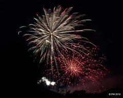 PW__3242 (PWonder) Tags: 2019 annmarie fireworks nebraska omaha