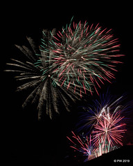 PW__3358 (PWonder) Tags: 2019 annmarie fireworks nebraska omaha