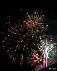 PW__3306 (PWonder) Tags: 2019 annmarie fireworks nebraska omaha