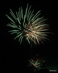 PW__3247 (PWonder) Tags: 2019 annmarie fireworks nebraska omaha