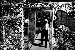 (nVa17) Tags: stranger strangers urban city july july2019 summer perm пермь street streetphoto streetphotography streetphotographers photostreet igstreet lensculture lensculturestreet wearethestreet everydayrussia everybodystreets capturestreets ourstreets thestreetphotographyhub blackandwhitephotography blackandwhite blackwhite bnwcity bw чб