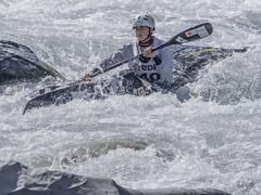 Championnat France descente kayak & canoë ubaye 2019-22 (Olympus Passion eric leroy) Tags: olympus omd em1 mkii x em1mkii em1x kayak canoë descente ubaye mass tart championnat france zuiko wwwolympuspassionfr alpes haute provence
