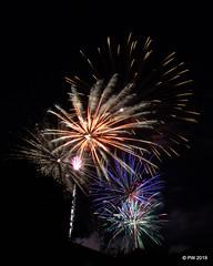 PW__3230 (PWonder) Tags: 2019 annmarie fireworks nebraska omaha