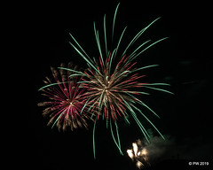 PW__3293 (PWonder) Tags: 2019 annmarie fireworks nebraska omaha