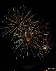 PW__3286 (PWonder) Tags: 2019 annmarie fireworks nebraska omaha