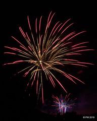 PW__3276 (PWonder) Tags: 2019 annmarie fireworks nebraska omaha