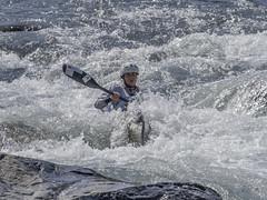 Championnat France descente kayak & canoë ubaye 2019-21 (Olympus Passion eric leroy) Tags: olympus omd em1 mkii x em1mkii em1x kayak canoë descente ubaye mass tart championnat france zuiko wwwolympuspassionfr alpes haute provence