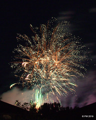 PW__3233 (PWonder) Tags: 2019 annmarie fireworks nebraska omaha