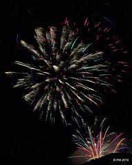 PW__3380 (PWonder) Tags: 2019 annmarie fireworks nebraska omaha