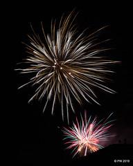 PW__3374 (PWonder) Tags: 2019 annmarie fireworks nebraska omaha