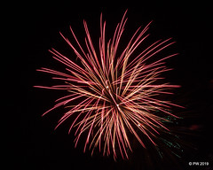 PW__3373 (PWonder) Tags: 2019 annmarie fireworks nebraska omaha