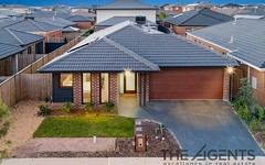 3 Stook Road, Truganina VIC