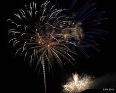 PW__3335 (PWonder) Tags: 2019 annmarie fireworks nebraska omaha