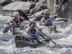 Championnat France descente kayak & canoë ubaye 2019-19 (Olympus Passion eric leroy) Tags: olympus omd em1 mkii x em1mkii em1x kayak canoë descente ubaye mass tart championnat france zuiko wwwolympuspassionfr alpes haute provence