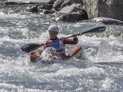 Championnat France descente kayak & canoë ubaye 2019-18 (Olympus Passion eric leroy) Tags: olympus omd em1 mkii x em1mkii em1x kayak canoë descente ubaye mass tart championnat france zuiko wwwolympuspassionfr alpes haute provence