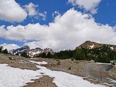 tb1180690RoadTwoMtns (thom52) Tags: mountain lake broken oregon bend hiking top central biking thom todd