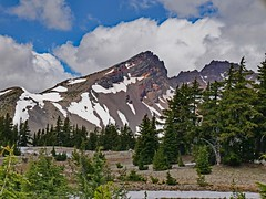 tb1180669BrokenTopLooming (thom52) Tags: thom hiking mountain biking broken top todd lake central oregon bend