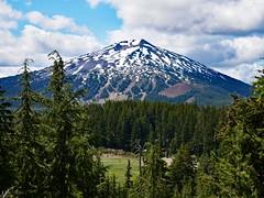 tb1180584BachelorPlusMeadow (thom52) Tags: thom hiking mountain biking broken top todd lake central oregon bend
