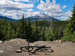 tb1180576LowerBachelorView (thom52) Tags: thom hiking mountain biking broken top todd lake central oregon bend