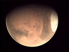19-198_00.16.40_VMC_Img_No_25.png (ESA - Mars Express) Tags: mars marsexpress esa vmc marswebcam
