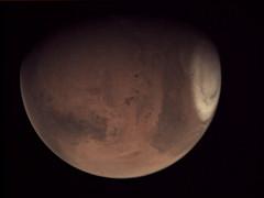 19-198_00.17.27_VMC_Img_No_26.png (ESA - Mars Express) Tags: mars marsexpress esa vmc marswebcam