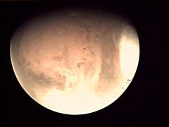 19-198_00.19.03_VMC_Img_No_28.png (ESA - Mars Express) Tags: mars marsexpress esa vmc marswebcam