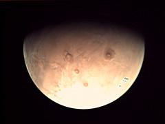 19-198_12.14.19_VMC_Img_No_1.png (ESA - Mars Express) Tags: mars marsexpress esa vmc marswebcam