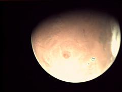 19-198_13.55.19_VMC_Img_No_1.png (ESA - Mars Express) Tags: mars marsexpress esa vmc marswebcam