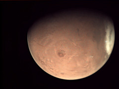 19-198_13.58.39_VMC_Img_No_5.png (ESA - Mars Express) Tags: mars marsexpress esa vmc marswebcam