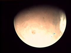 19-198_14.02.41_VMC_Img_No_10.png (ESA - Mars Express) Tags: mars marsexpress esa vmc marswebcam