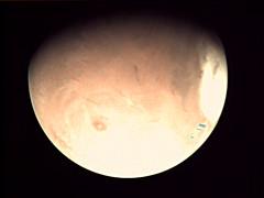 19-198_14.12.17_VMC_Img_No_22.png (ESA - Mars Express) Tags: mars marsexpress esa vmc marswebcam