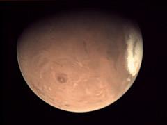 19-198_14.13.05_VMC_Img_No_23.png (ESA - Mars Express) Tags: mars marsexpress esa vmc marswebcam