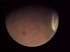 19-198_14.15.29_VMC_Img_No_26.png (ESA - Mars Express) Tags: mars marsexpress esa vmc marswebcam