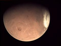 19-198_14.17.53_VMC_Img_No_29.png (ESA - Mars Express) Tags: mars marsexpress esa vmc marswebcam